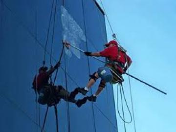 TCVN ISO31000:2011 Quản lý rủi ro - Nguyên tắc và Hướng dẫn