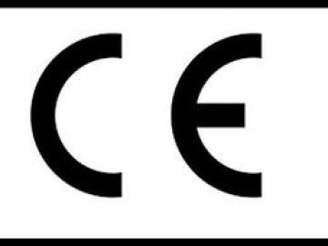 Chứng nhận dấu CE