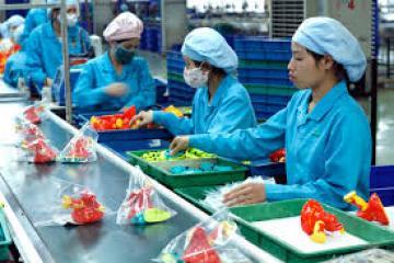 Chuẩn bị TPP với Cẩm nang về đạo đức kinh doanh do Vụ Thương mại Quốc tế, Bộ Thương mại Hoa Kỳ ấn hành