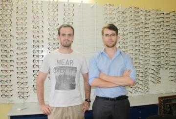Killine Optical Group mở rộng nhà máy tại Việt Nam