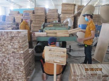 Gia hạn công bố tiêu chuẩn sản phẩm cần những thủ tục gì ?