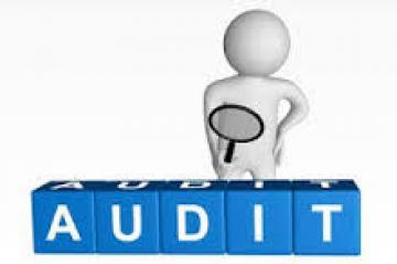 Một số nguyên tắc đánh giá chứng nhận ISO cơ bản