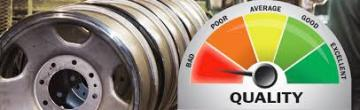Quản lý chất lượng sản phẩm là gì ?